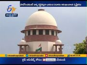 SC | Stay on proceedings must not exceed 6 months  (Video)
