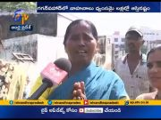 Flood Problems | to Continue in Hyderabad  (Video)