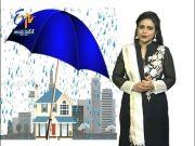 Sri Nilayam | 18th October 2020 | Full Episode | ETV Andhra Pradesh  (Video)