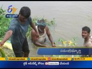 3 PM | Ghantaravam | News Headlines | 18th Oct '20 | ETV Andhra Pradesh  (Video)
