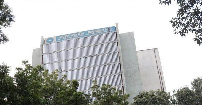 SBI lists issuance of $600 mn foreign currency bonds on India INX