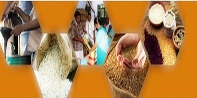 Convergence in 2 Central Ministries to benefit masses