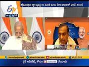 PM Modi's Confidence has Inspired the Nation | RIL Chairman Mukesh Ambani  (Video)