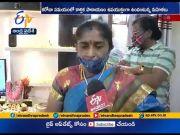 Karthika Parayanam Programme | Devotees Express Happy at Tirupati  (Video)