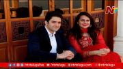 NTV: IAS Toppers Tina Dabi, Athar Khan file for Divorce two years after Marriage (Video)