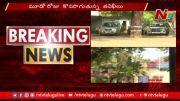 NTV: ACB Enquiries Kama Reddy DSP Lakshmi Narayana On IPL Betting Bribery Case (Video)