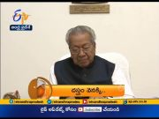 7:30 AM | ETV 360 | News Headlines | 22nd Nov 2020 | ETV Andhra Pradesh  (Video)