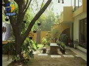 Sri Nilayam | 22nd November 2020 | Full Episode | ETV Andhra Pradesh  (Video)