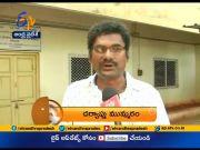 8 PM | ETV 360 | News Headlines | 22nd Nov 2020 | ETV Andhra Pradesh  (Video)