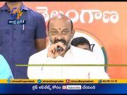6 AM  | Ghantaravam | News Headlines | 22nd November 2020 | ETV Andhra Pradesh  (Video)