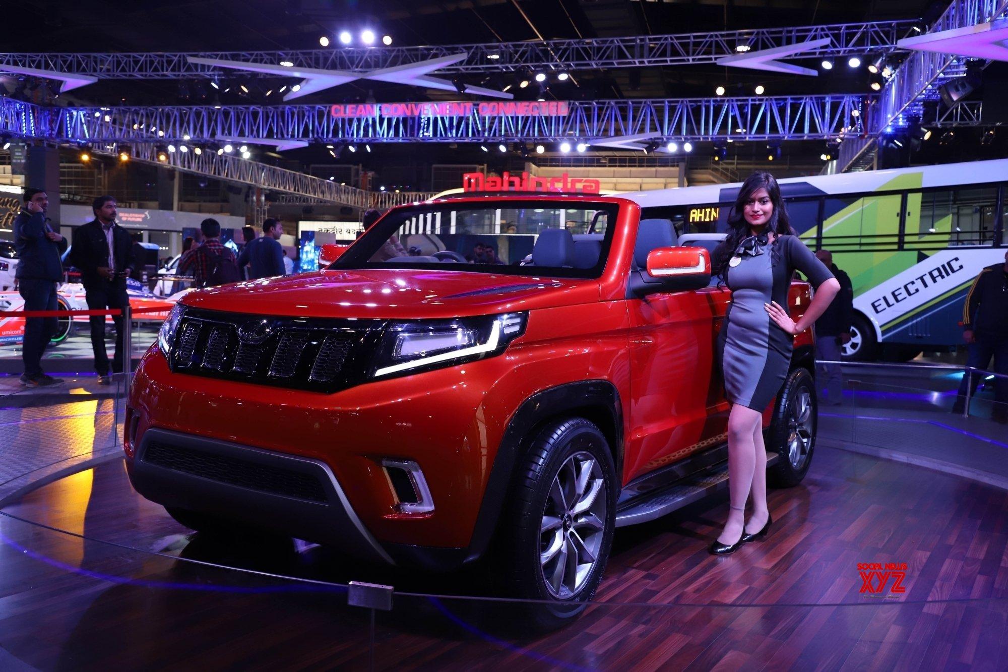 Festive push, pent-up demand boost Nov auto sales