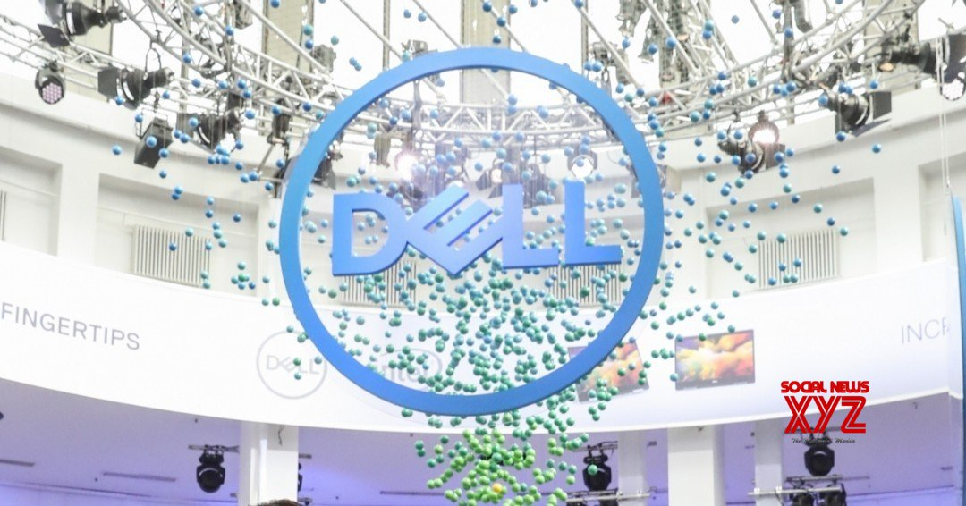 Dell, Foxconn, Lava apply under PLI scheme for IT hardware