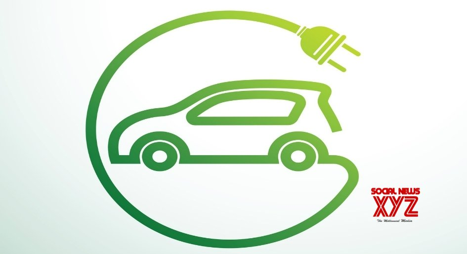 China's electric vehicle industry in tatters