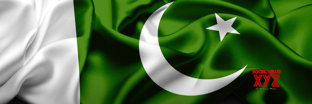 Pak economy grows 3.94% with V-shaped recovery