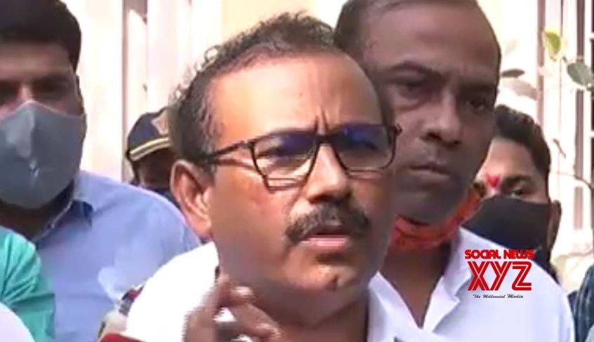 No Covid vax for minors, pregnant women: Maha minister