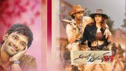 Alludu Adhurs Movie Team Sankranthi Special Chit Chat  (Video)