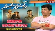 ABN: Santosh Srinivas Exclusive Interview (Video)