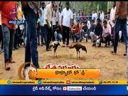 8 PM | ETV 360 | News Headlines | 13th'2021 | ETV Andhra Pradesh  (Video)