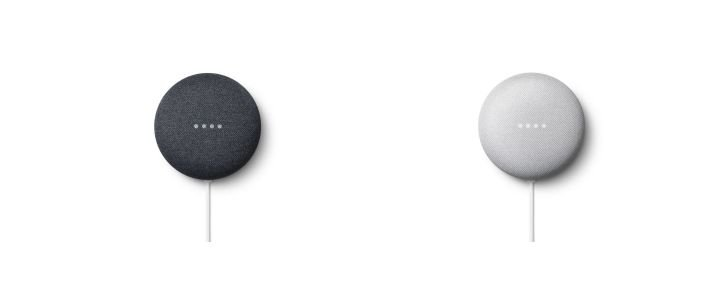 Google introduces 'Guest Mode' on smart speakers