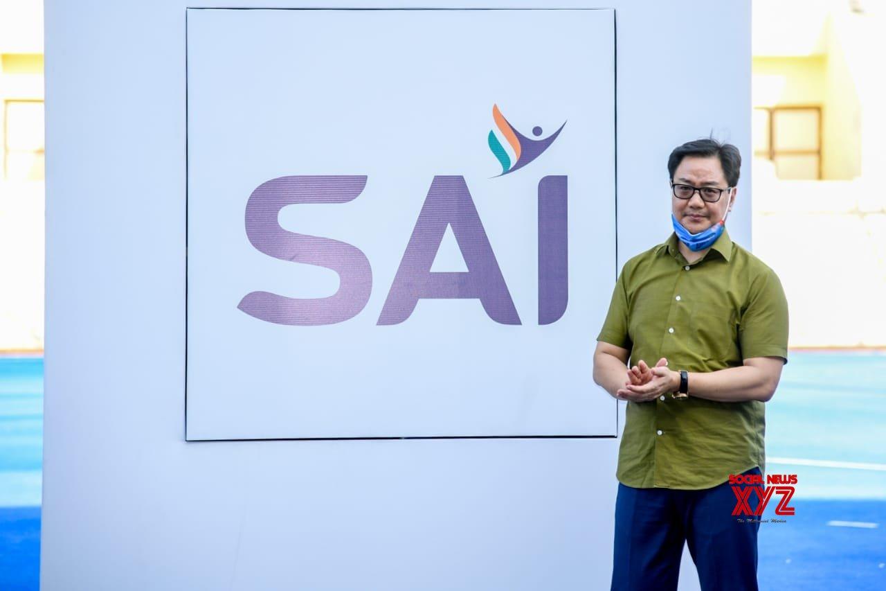 SAI to employ Olympians, Paralympians as coaches & assistant coaches