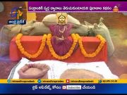 Tradition & Happiness | Special Story On Makara Sankranti  (Video)