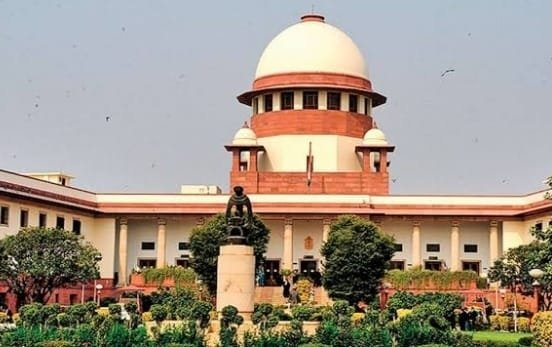 Some people ruining, perverting education system, says SC