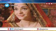 ABN:  Aishwarya Rai Bachchan Double Role In Mani Ratnam Movie (Video)