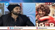 ABN:  Tollywood Stars Preparing For Their Own Dubbing For PAN Movies (Video)