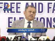 7 PM   Ghantaravam   News Headlines   22nd Feb 2021   ETV Andhra Pradesh  (Video)