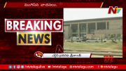 NTV:  High Court on Municipal Elections (Video)