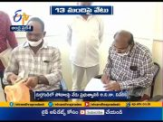 13 People of Durga Gudi Temple | Suspended by Govt  (Video)