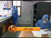 1 PM | ETV 360 | News Headlines |  23rd Feb 2021| ETV Andhra Pradesh  (Video)