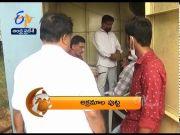 8 PM | ETV 360 | News Headlines | 23rd Feb '2021| ETV Andhra Pradesh  (Video)