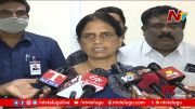NTV: Telangana Schools To Reopen For Class 6 To Class 8 From Feb 24 (Video)