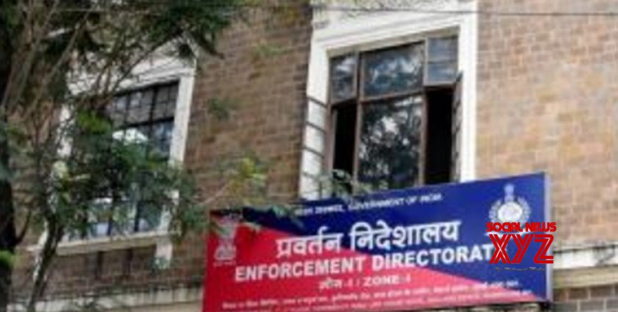 ED summons Abhishek Banerjee, wife in coal smuggling case
