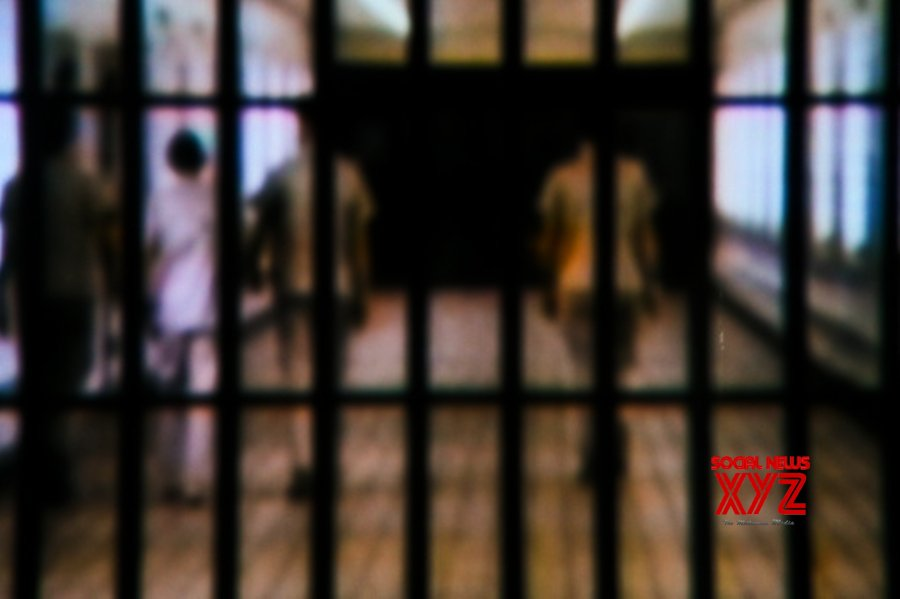 Believed to be Indians, 17 still languishing in Pak jails