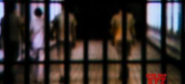 jail.