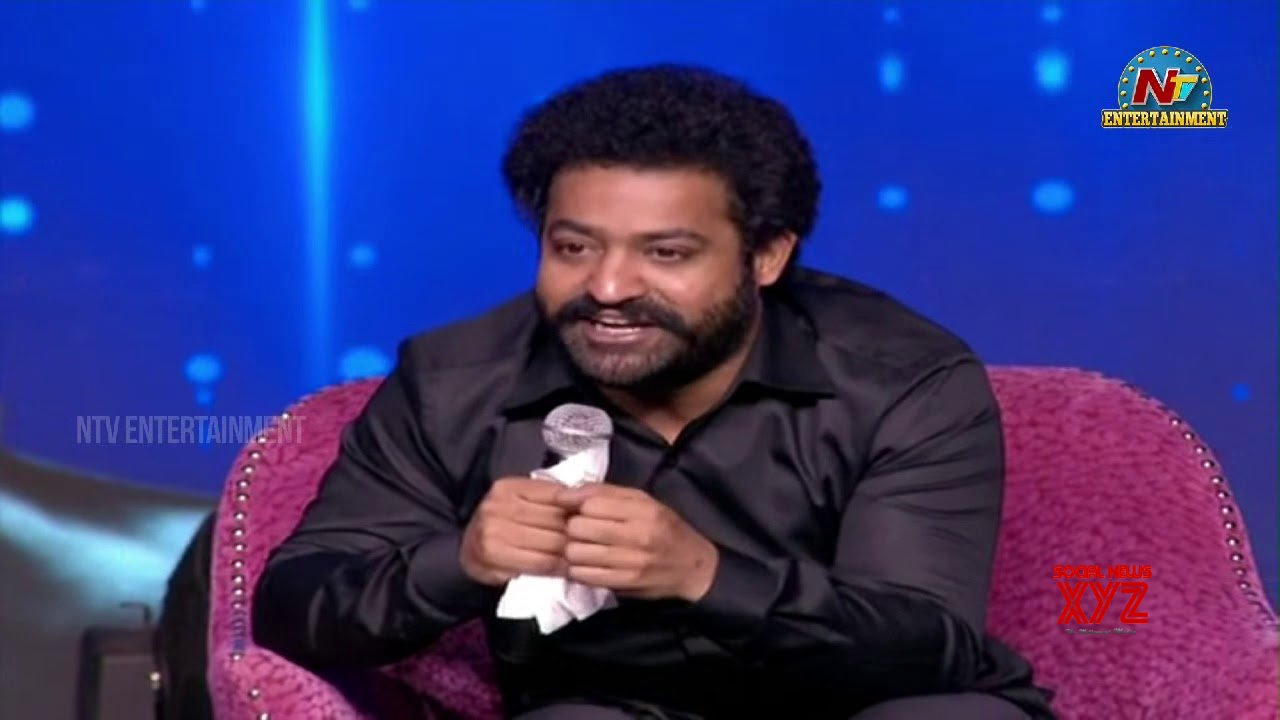 Prashanth Neel lines up two massive projects after Prabhas's Salaar