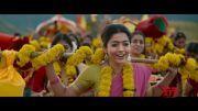 Introducing Pushpa Raj | Allu Arjun | Pushpa | Rashmika | Fahadh Faasil | DSp | Sukumar [HD] (Video)