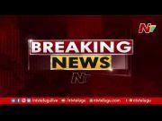 NTV: ZPTC, MPTC Polling Underway Peacefully (Video)