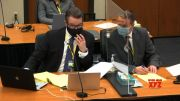 AP medical writer reviews Chauvin trial testimony (Video)