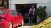 COVID halts Huntington's addiction crisis progress (Video)