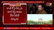 NTV: Supreme Court refuses to interfere in Anil Deshmukh case l Ntv (Video)