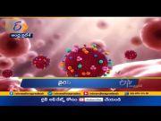 11 AM | Ghantaravam | News Headlines | 8th April 2021 | ETV Andhra Pradesh  (Video)