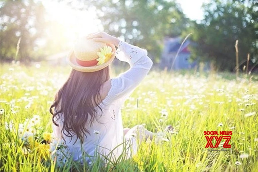 Increased exposure to sunlight may lower Covid deaths: Study