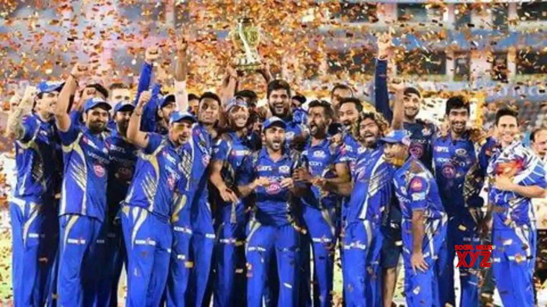 The big IPL funfair begins