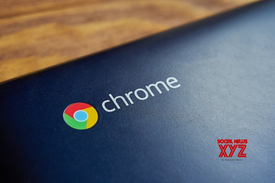 Chrome allows users to manage their permissions to websites