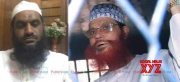 Top militant Mamunul trained in Pakistan: Bangladesh Police