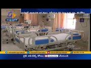 SBI Allocates Rs. 71 Crore   for Fight Against Coronavirus  (Video)