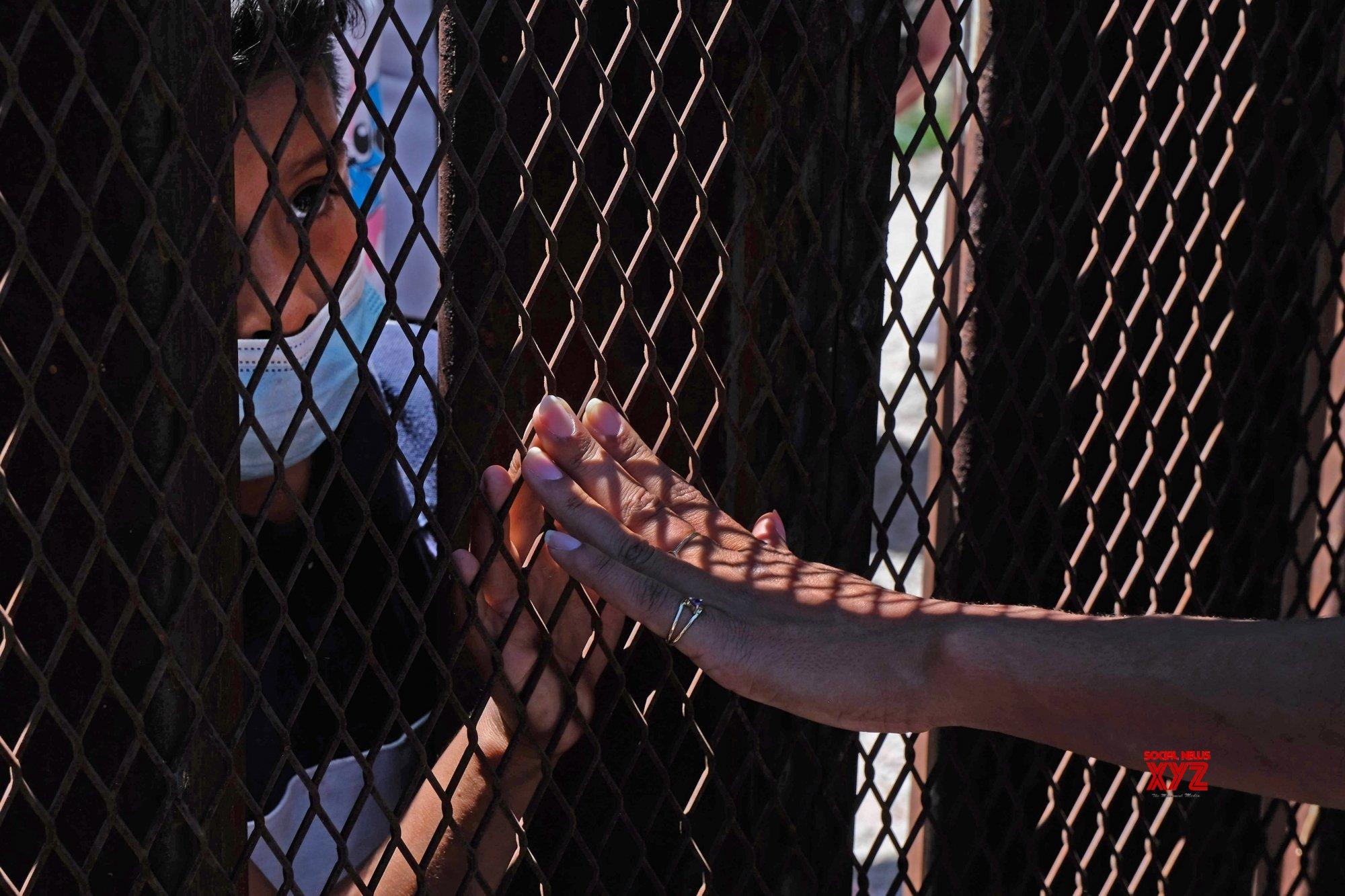 Biden raises refugee admissions cap to 62,500 after backlash